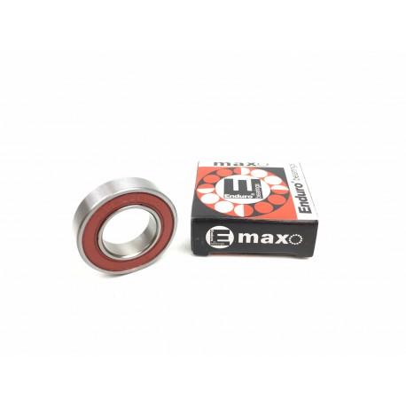 6902 LLU MAX-E ENDURO ABEC3 EXT MAX 15X28X7//10