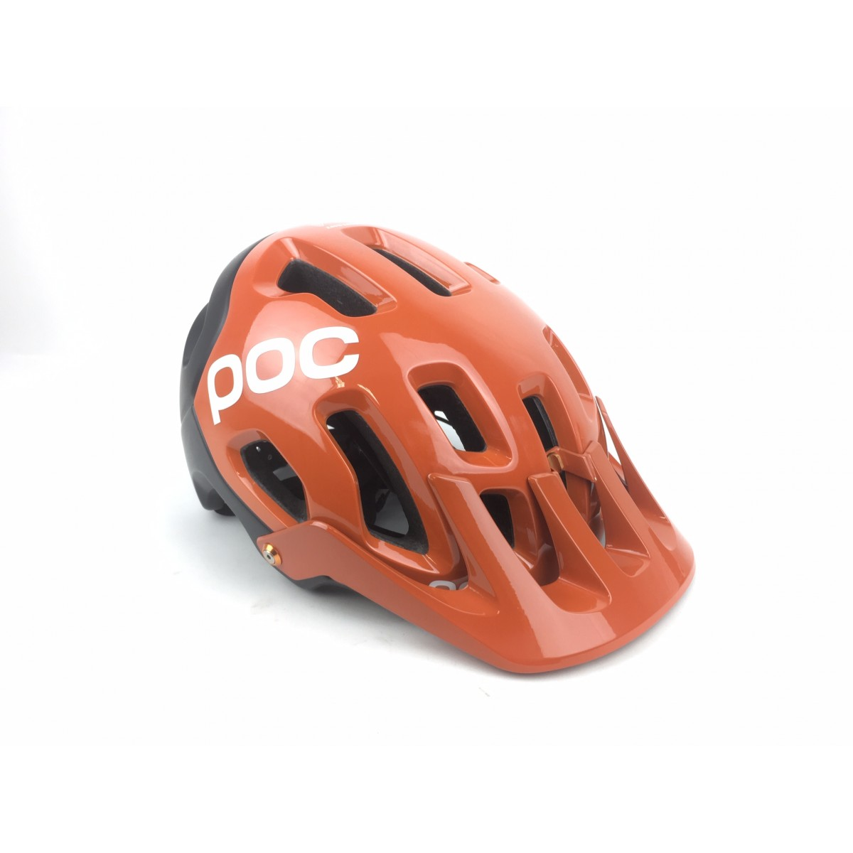 Poc Casque Poc Tectal Taille Ml 55 58