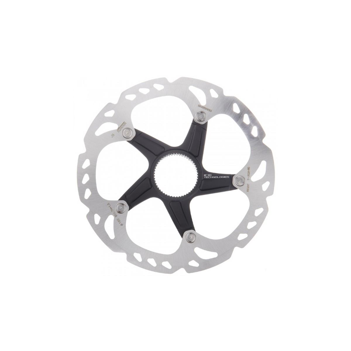 environ 15.24 cm Lot de 4 Brochette type Essieu Vélo US Vendeur Hayes Disque de frein avant Adaptateur 6 in